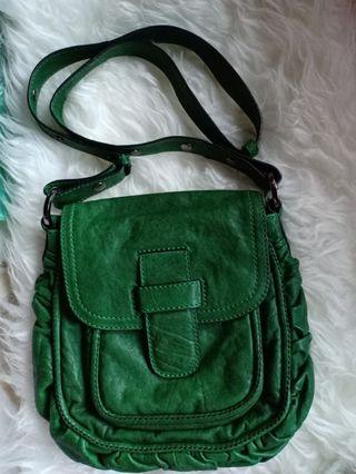 Slingbag Mimco Authentic