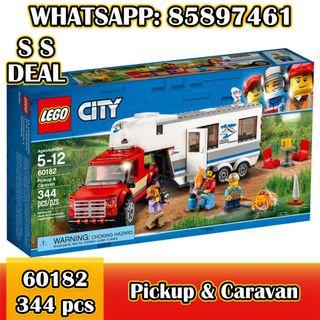 Figurines Christmas GamesBricks Tree Lego 5004934Toysamp; On WDEHIe29Yb