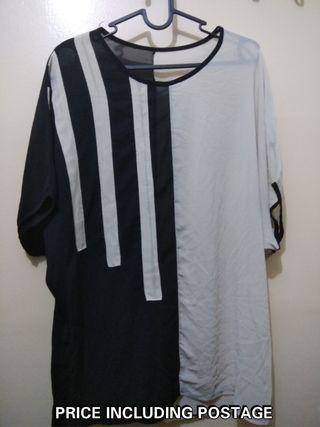 Tops (FREE POSTAGE)
