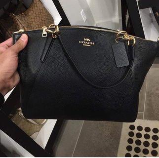 5f660886974 super sale!!authentic gucci unisex messenger bag