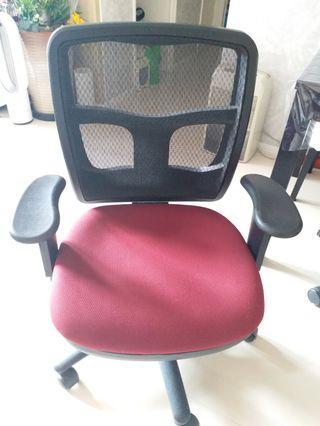 辦公室 椅 旋轉椅 寫字樓 椅