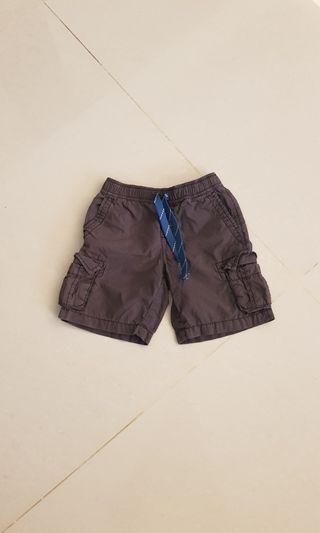 🚚 男童 休閒短褲