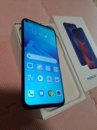 🚚 Honor  View 20 8Gb & 256Gb local warranty