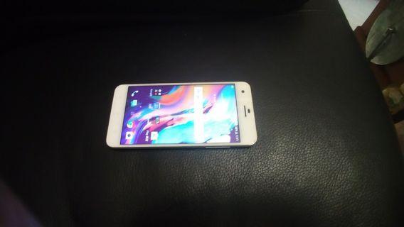 🚚 HTC Desire 10 pro 4GLTE 64GB 5.5吋
