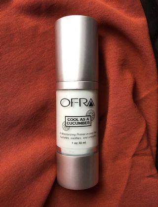 OFRA moisturising primer