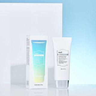 Klairs Soft Airy UV Essence SPF 50 PA++++