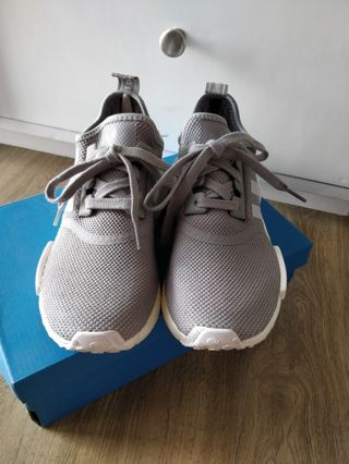 9682d5be1 adidas nmd womens