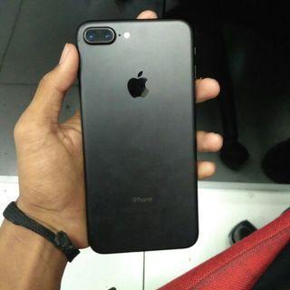 iPhone 7 plus bisa kredit
