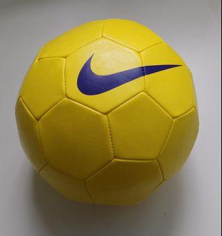 全新Nike5號足球