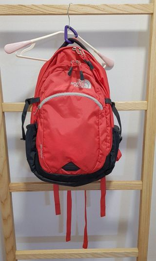 1caf6b2f2 north face backpack duffel   Everything Else   Carousell Singapore