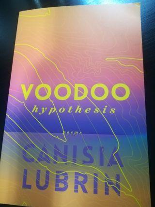 Voodoo Hypothesis (poetry)