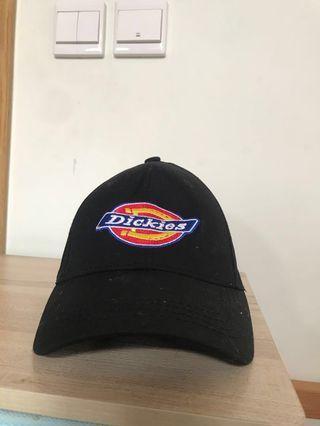 Dickies 帽