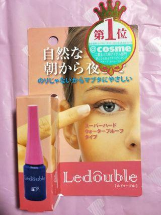 🚚 日本 Ledouble 雙眼皮膠