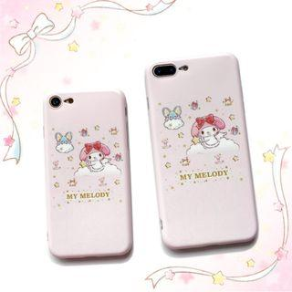 8833901ab sanrio iphone | Mobile Phones & Tablets | Carousell Singapore