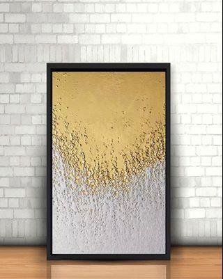 🚚 Wall Art Print