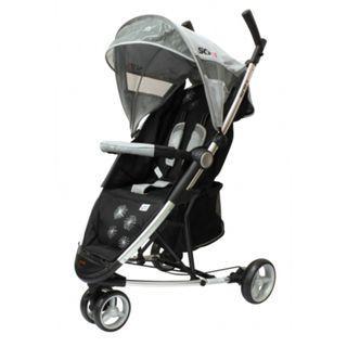 Sweet Cherry SCR3 baby stroller