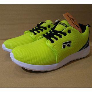 Spanish ROX lightweight running shoes US10