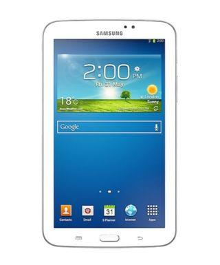 Samsung Galaxy Tab 3 SM-T210 Tablet