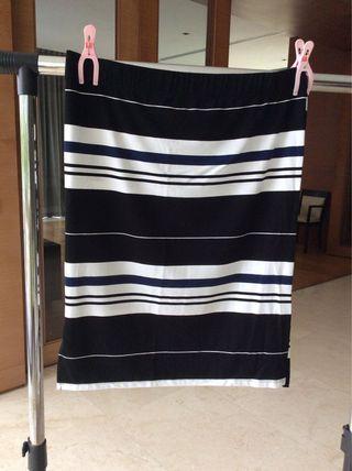 Bandage Skirt  brand new