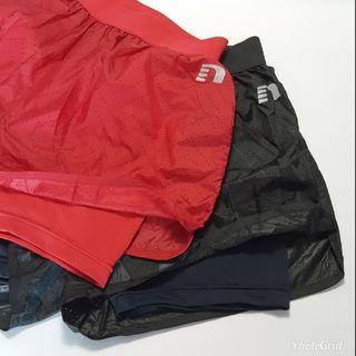 🚚 Authentic UA sport short / under armour