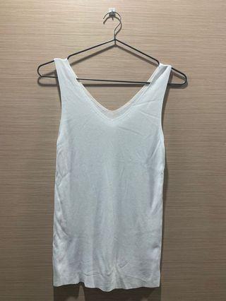 🚚 #便宜出清⚠️#針織背心#半價衣服拍賣會#