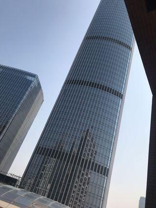 中山新地標238米,30萬首期買3房