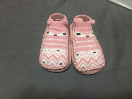 🚚 寶寶鞋子