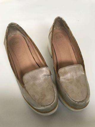 ASOS Shoes - Size 40