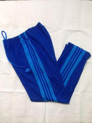 Trackpants adidas Original