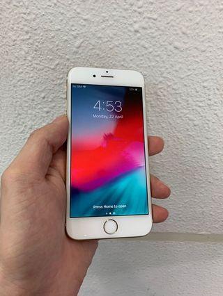 Iphone 6 (Myset)
