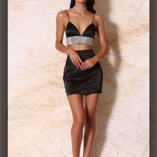 64497019be3af meshki | Clothes | Carousell Australia