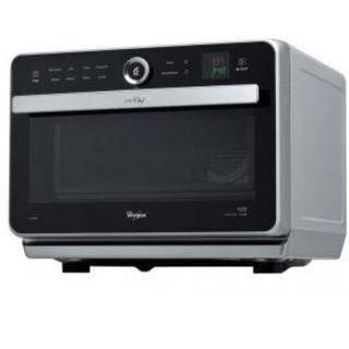 Whirlpool Oven/microwave 2 in 1 @ $1500