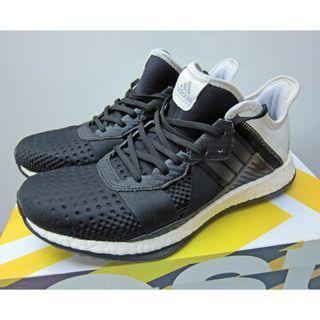 Adidas Pure Boost ZG trainer (BLACK)