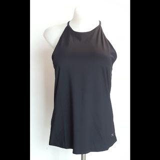 🚚 Brand new Authentic UA sport tank top / under armour