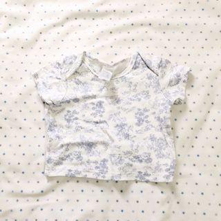 Baby top / shirt