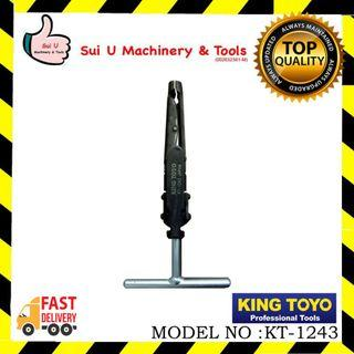 KINGTOYO KT-1243 Deep Valve Seal Remover