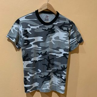 b6f7d3c4ced2d camouflage jacket