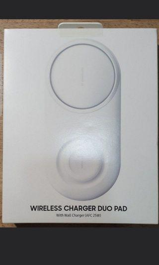 🚚 Samsung wireless fast charger 2.0