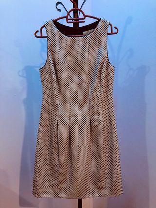 Coast Dress #apr75