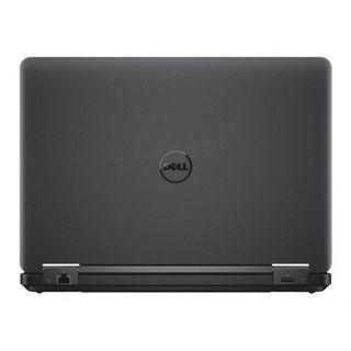 Dell Laptop 3470 core i5 6th Gen