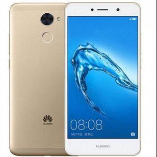 Huawei Y7 Prime 3/32