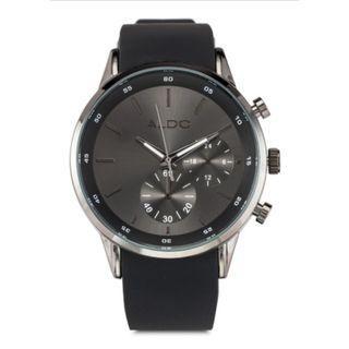 ALDO Ariail Watch