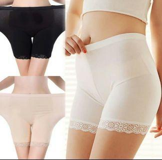 Inner Pants ( Bottom Pants)