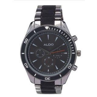 ALDO 機械錶 Ibadoven Mechanical Watch