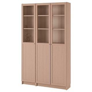 Billy/Oxberg Bookcase Shelf
