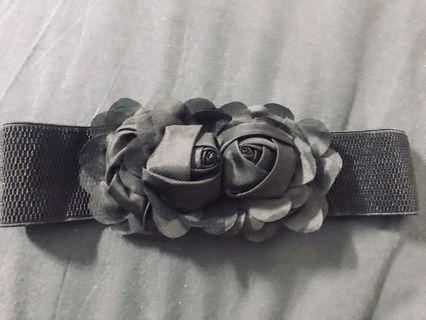 🚚 Woman belt for dress/gown