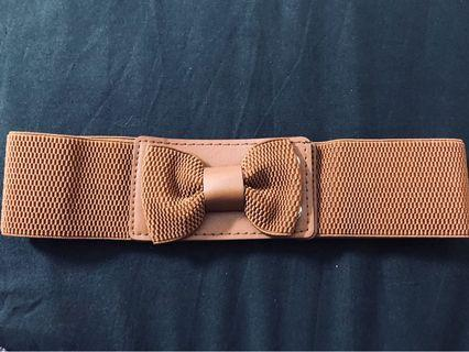 🚚 Woman belt for dress/sweater