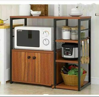 Multifunctional Oven And Kitchen Dapur