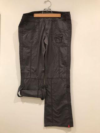 Vintage Esprit Cargo Pants