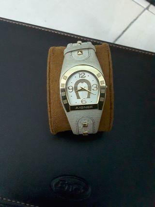 Original aigner watch-sale sale😍😍